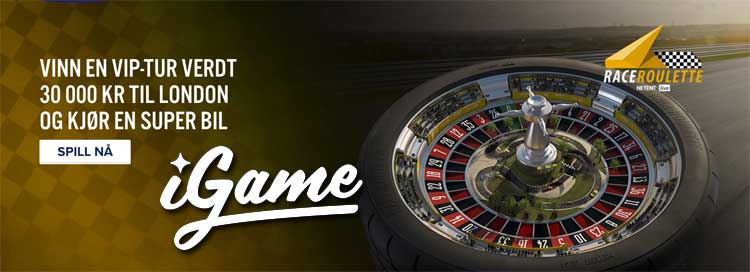 igame-race-roulette