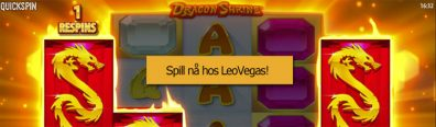 dragon-shrine-leovegas