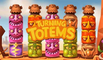 turning-totems-spilleautomat